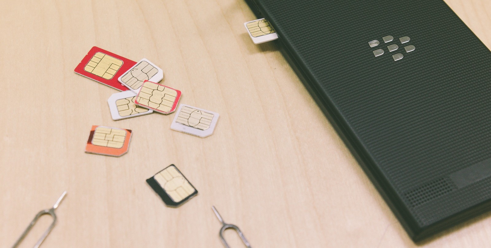 JGC修行 シンガポールで旅行者向けのSIMカード購入について(LTE回線GETだぜ)