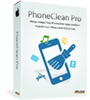 1_phoneclean-mac-personal