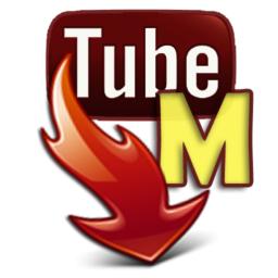 再生もできるYouTube動画を無料でダウンロードするならこのアプリがおすすめTubeMate