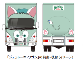 Gelatoni_wagon.png
