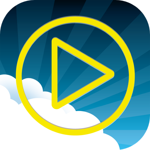 cloud player recorder