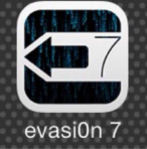 evasi0n7