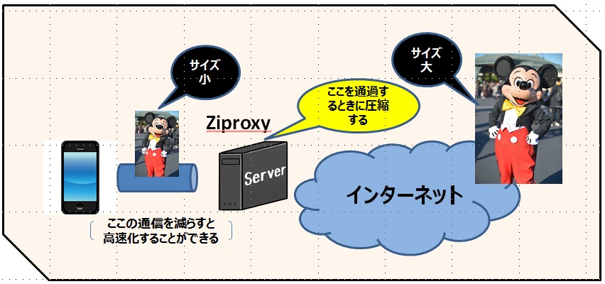 ziproxy