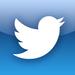 [必見]俺流、Twitterクライアント3つの使い分け方法