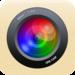 視野率100㌫で撮影できるアプリはこれだから!