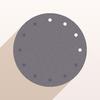活動量計『Shine』を購入、iPhone5sユーザーは注意せよ!