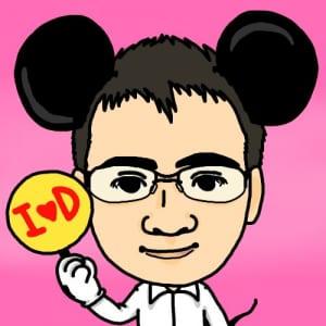 我らがスーパースター『ミッキーマウス』お誕生日おめでとう!!(写真大量?!)