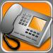 iPhoneてIP電話する時のお薦めクライアントアプリ!