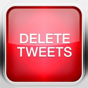 大掃除ついでにTwitterも大掃除便利アプリとサービスまとめ
