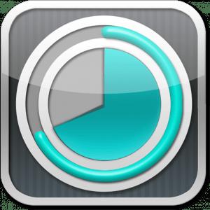 7Gの壁を超えると制限に苦しむ、その前にこの無料アプリを入れよう!
