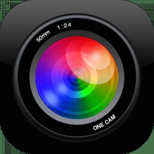 無音・連写アプリ「OneCam」がアップデートでiPhoneアプリ殿堂入りだな!